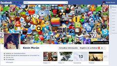 Una buena portada en nuestro perfil de Facebook puede decir mucho de cada uno de nosotros. Las nuevas funciones pueden ser aprovechadas al máximo para mejorar nuestra presencia en esa red.