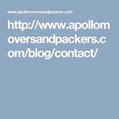 http://www.apollomoversandpackers.com/blog/contact/