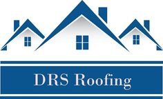 What are your thoughts concerning my last post If you have a mess, call D. for the best Fire Damage Restoration services in. Cool Roof, Restoration Services, Roofing Contractors, Stock Photos, St Joseph, Thoughts, Success, Fire, Marketing