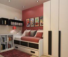 dormitorio-decorar-041