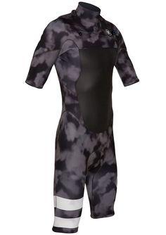 Find wetsuit reviews on www.wetsuitmegastore.com
