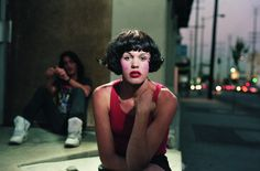 Philip Lorca diCorcia – The Subtle Line Between Fiction And Reality - Pellicola Magazine Cinematic Photography, Documentary Photography, Fine Art Photography, Fashion Photography, Cowboy Mouth, Photographs Of People, Cultural, Photo Projects, Portrait Inspiration