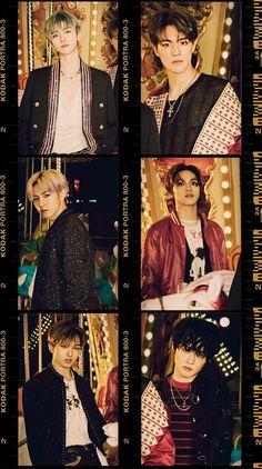 J Pop, Lucas Nct, Nct 127, Kpop Backgrounds, Nct Group, Nct Dream Jaemin, Nct Life, Boy Idols, Jisung Nct