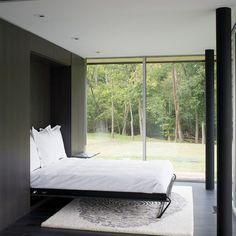 Murphy Bed Design