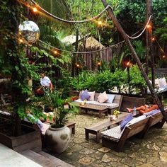 Read about Gitano Mezcal Bar & Kitchen - Mexico from Guest of a Guest on October 06, 2014