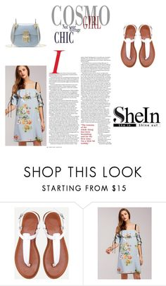 """Shein 5/10"" by zina1002 ❤ liked on Polyvore"