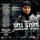 Various Artists - All Star Compilation Vol. 13 Hosted by @DjSmokeMixtapes  - Free Mixtape Download or Stream it    Various Artists - All Star Compilation Vol. 13 Hosted by @DjSmokeMixtapes  http://piff.me/db96a71 via @DatPiff