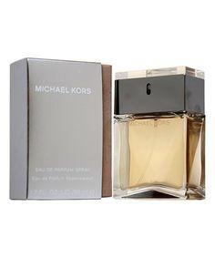 Loving this Michael Kors 1.7-Oz. Eau de Parfum - Women on #zulily! #zulilyfinds
