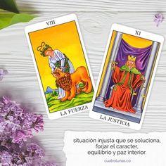 Tarot Significado, Mudras, Wicca, Feng Shui, Spirituality, Baseball Cards, Paz Interior, Elsa, Crystals