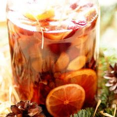 Keto Recipes, Cooking Recipes, Winter Drinks, Sweets Cake, Keto Diet For Beginners, Dessert Drinks, Rum, Christmas Time, Natural Remedies
