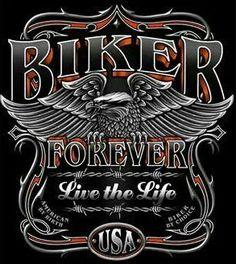 HARLEY DAVIDSON Harley Davidson Art 9daa9b524dad3