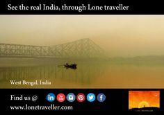 Lone traveller like us on Facebook https://www.facebook.com/pages/Lone-Travellers/576904749024341 Follow us on Twitter https://twitter.com/Lonetraveller13