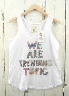 dear tee http://deartee.com/website/e-shop/karl/ #deartee #wearetrendingtopic #camiseta