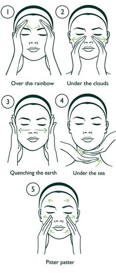 Bouncy Massage Technique skin face skin no makeup skin requires commitment skin secrets skin tips The Body Shop, Body Shop At Home, Face Care, Body Care, Skin Care, Body Shop Skincare, Body Shop Products, Beauty Products, Skin Secrets