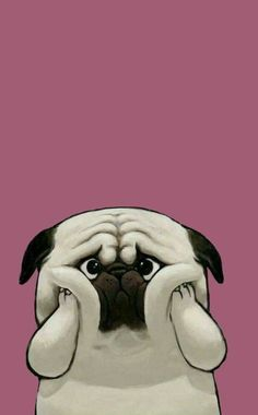puppy wallpaper aesthetic - puppy wallpaper ` puppy wallpaper iphone ` puppy wallpaper cute ` puppy wallpaper aesthetic ` puppy wallpaper pattern ` puppy wallpaper iphone so cute ` puppy wallpaper iphone backgrounds ` puppy wallpaper iphone wallpapers Puppy Wallpaper Iphone, Cute Puppy Wallpaper, Bear Wallpaper, Cute Wallpaper For Phone, Cute Disney Wallpaper, Cute Cartoon Wallpapers, Puppies Wallpaper, Iphone Wallpapers, Iphone Backgrounds