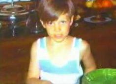 John Francis Bongiovi | Jon - John Francis Bongiovi (Jon Bon Jovi) Photo (18697162) - Fanpop ...