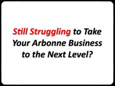 Check out our Arbonne review. Your turn to make a significant income from our insider tips, tricks and inside business-building  secrets…http://bit.ly/TeeZXR