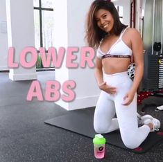 Lower abs workout - Lower abs workout for women lower abs workout plan for women at home absworkoutforwomen sixpackabsworkout absworkoutroutines absworkoutgym absworkoutathome absworkoutchallenge absworkoutforbegi Ab Workout For Women At Home, Workout Routines For Women, Ab Workout At Home, Workout Women, Home Workout Plans, Workouts For Women, Workout Videos For Women, Exercise Videos, Exercise Routines
