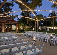 http://www.bellaroseestate.com/  #weddings #weddingvenues #weddinglocation