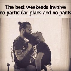 Friday naughty couple goals photo love The post Friday naughty couple goals photo love appeared first on Couple Goals. Freaky Memes, Freaky Quotes, Naughty Quotes, Kinky Quotes, Sex Quotes, Life Quotes, Relationship Apps, Relationships, Sexy Love Quotes