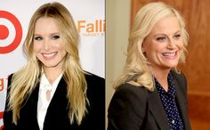 Kristen Bell to guest on 'Parks and Recreation' -- EXCLUSIVE