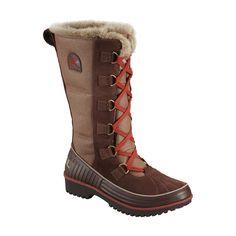 Amazon.co.jp: [ソレル] SOREL TIVOLI HIGH II: Shoes & Bags
