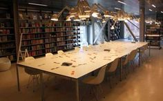 http://modelprogrammer.kulturstyrelsen.dk/en/cases-for-inspiration/case-rentemestervej-library/#.Us7Eal_naM8