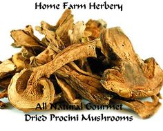 Porcini Mushrooms Dried, NO chemicals, Buy 1 OR Buy 3 & get 1 FREE, Order now, FREE shipping
