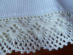 dish cloth #crochet #kitchen https://www.facebook.com/DasirusBoutique