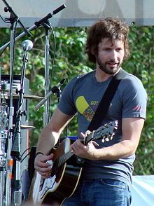 James Blunt - Wikipedia, the free encyclopedia