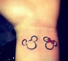 Resultado de imagem para tattoos femininas no braço