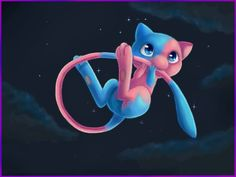 Image result for Mew Mew Et Mewtwo, Pikachu, Pokemon Room, Youtubers, Cute Pokemon, Cotton Candy, Tinkerbell, Nintendo, Fandoms