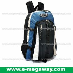 ab3f31b7b1  Blue  Active  Tactical  Technical  Backpack  Bookbag  Kitbag  Knapsack   Rucksack  Mountaineer  Camper  Extreme  Sports  Sportswear  Traveller   Travel ...