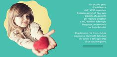 EVOLUTION PER IL SOCIALE PROGETTI DI SOLIDARIETÀ #evolutionperilsociale #sorrisievolution #progettidisolidarietà #bambini #evolutionboutique #iniziativasociale #sociale #solidarietà #polignanoamare #Bari #Brindisi #giocattoli #Natale #sorrisi #umanità #modasolidale #evolutionperilsociale