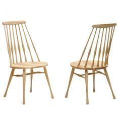 CF50 單椅