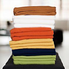 Royal Carefree Wool Blanket - Navy - Washable - Blankets Orange Blanket 0642a13d8