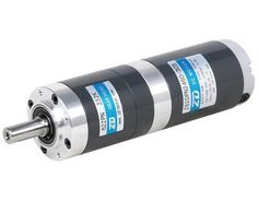 111.90$  Watch here - http://alirox.shopchina.info/1/go.php?t=32287045651 - 60W brush gear motor with Circular gearbox ratio 232:1 DC planetary gear motor Micro DC motor  #buymethat