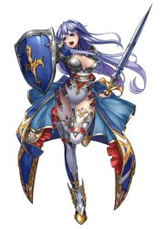 drago2.jpg (339×480)