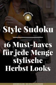 Modern interior House Design Trend for 2020 Winter Trends, Dress Code, Capsule Wardrobe, Modern Interior, Modern Decor, Sudoku, Trends 2018, German Fashion, Casual Chic