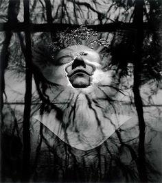 Connie Imoben- Will , 1987