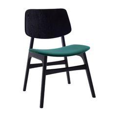 URBN Mathilde Side Chair | AllModern