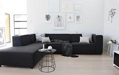 boconcept-carmo-modular-sofa