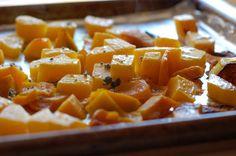 jonagold recipes