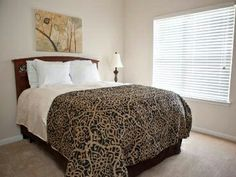 Pin by GRAPHICSXPRESS on Furnished Apartments in Medical Center ...