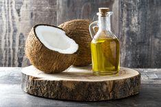 nail fungus remedies how to get rid & nail fungus remedies ; nail fungus remedies how to get rid Coconut Oil Nails, Coconut Oil For Acne, Coconut Oil Uses, Benefits Of Coconut Oil, Oil Benefits, Get Rid Of Cold, How To Get Rid Of Acne, Getting Rid Of Dandruff, Best Hair Oil
