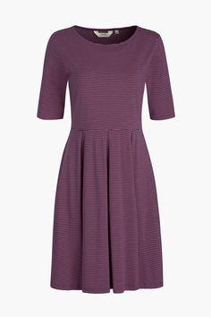 St Enodoc Dress