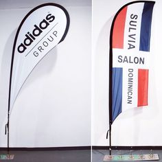 ADMAX hot-sale products——Different kinds of flags:Teardrop,Feather,Shark,Dolphin,Block flags and floating sign base !!! http://www.admax.com.cn/index.aspx