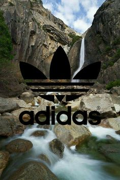pinterest: amyaajanaee sc:kvng.myaa i add back Puma Wallpaper, Adidas Iphone Wallpaper, Aesthetic Iphone Wallpaper, Adidas Co, Adidas Backgrounds, Dope Wallpapers, Basketball Pictures, Pretty Pictures, Photos