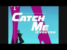 IFE MUSIC: Catch Me If You Can 'Jet Set'.