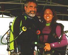 Bill Beard's Diving Safaris, Bill Beard's, Costa Rica, Costa Rica diving, Costa Rica scuba diving, Costa Rica vacations, Costa Rica eco tours, Costa Rica eco-tours, Playa Hermosa, Sol Playa Hermosa, Villa Sol